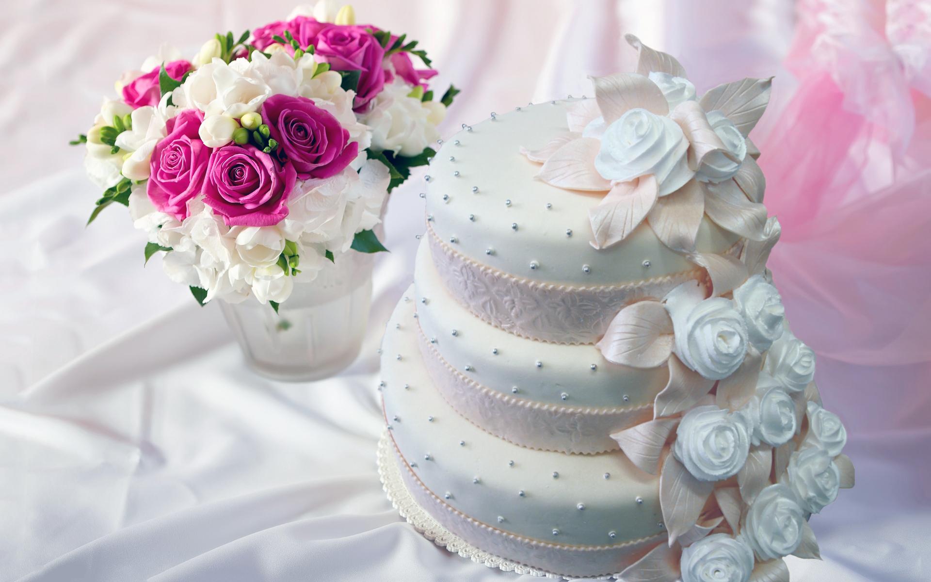 №160 заказной торт