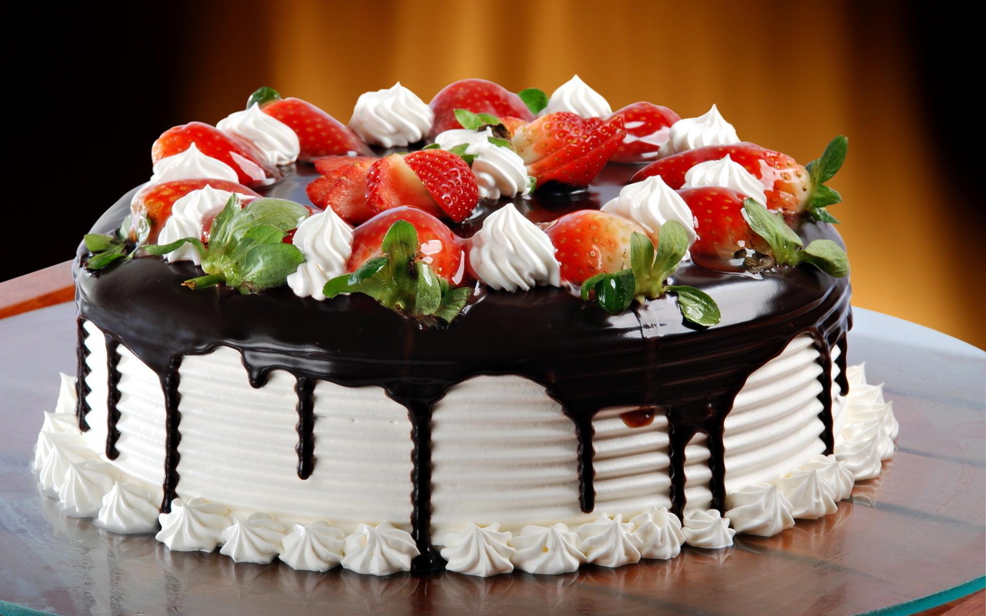 №163 заказной торт